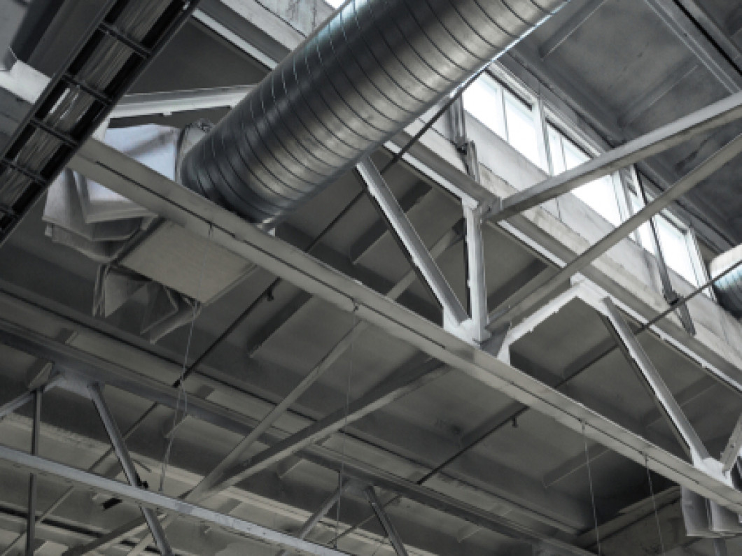 Why choose Progressive Mechanical Solutions to install your ductwork?